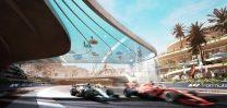 Qiddiya: F1's future home for a Saudi Arabia Grand Prix?