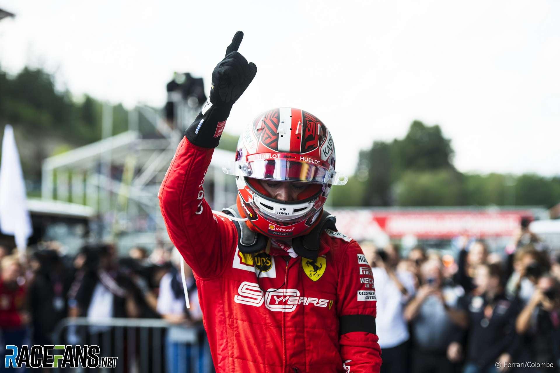 F1 2020 My Own Team Racefansdotnet-20190901-163844-29