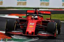 RaceFans: F1, IndyCar, WEC, Formula E and more motorsport news