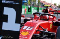 'No simple rules fix' for F1's Monza Q3 farce