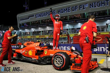 Why F1 teams should vote tomorrow not to drop qualifying