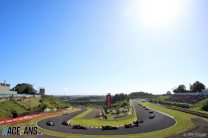 Japanese Grand Prix cancelled due to Covid-19 concerns