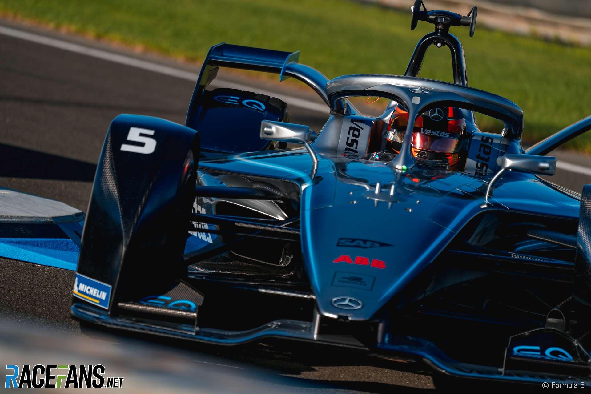 racefansdotnet-20191015-090854-11.jpg