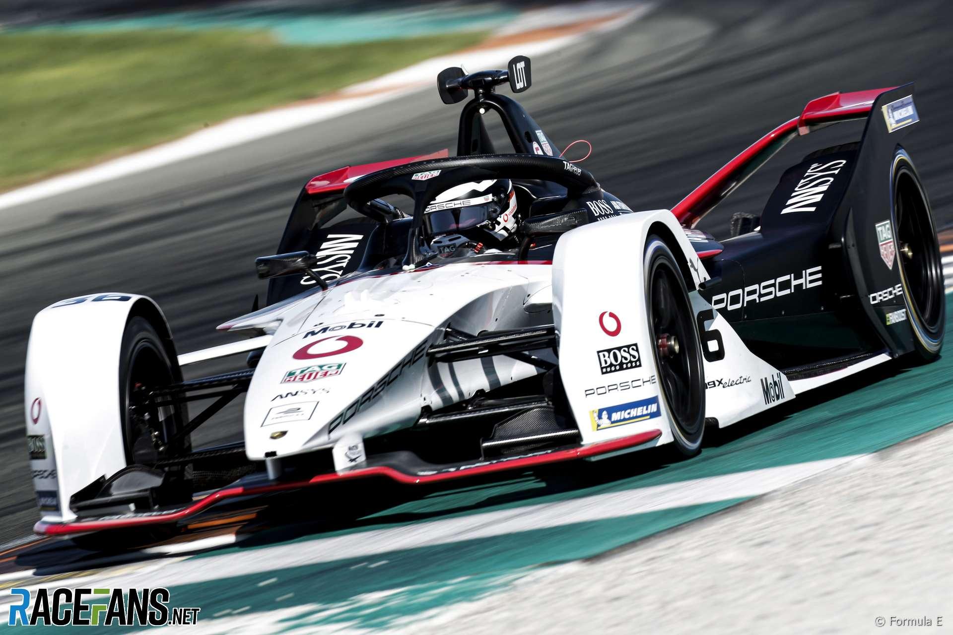 racefansdotnet-20191015-141727-8.jpg