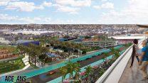 Miami passes final hurdle to hold 2022 F1 grand prix