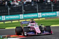 2019 Mexican Grand Prix Star Performers