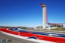 Covid-19 takes it toll as F1 cancels all four races in the Americas