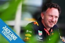Exclusive interview: Red Bull's Christian Horner on their successful start to life with Honda