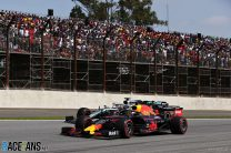 Bottas: Red Bull quicker than Mercedes on the straights now