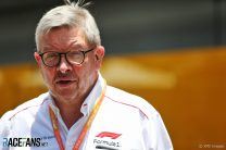 """Point for fastest lap could create """"controversial"""" finales"""
