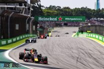 """Red Bull pin hopes on high altitude tracks after """"Hamilton stronghold"""" COTA"""