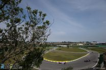 Lance Stroll, Racing Point, Interlagos, 2019