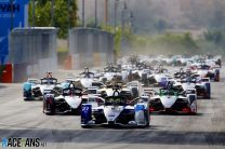 """Formula E could take """"decades"""" to match Formula 1 performance – Todt"""