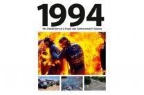"""1994: The Untold Story"" reviewed"