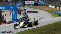"""British circuits """"incredibly disappointed"""" by government U-turn over spectators"""