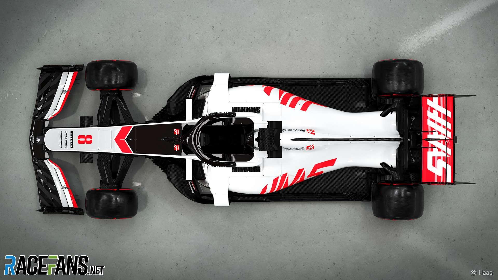 racefansdotnet-20200206-141230-1.jpg