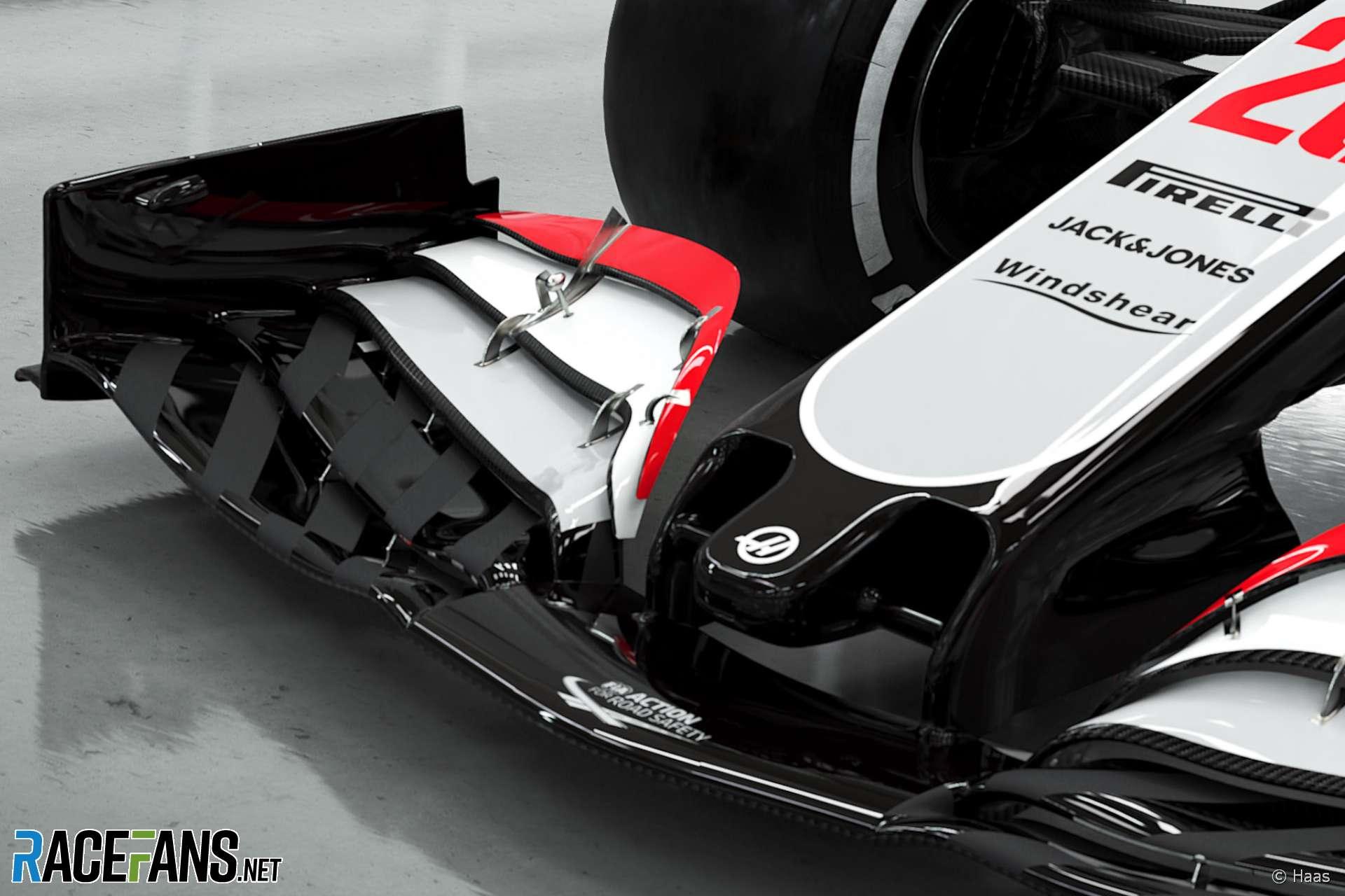 racefansdotnet-20200206-141734-1.jpg