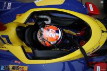Alexander Rossi, Andretti, IndyCar, Circuit of the Americas, 2020