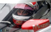Will Power, Penske, IndyCar, Circuit of the Americas, 2020