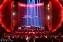Ferrari name their 2021 Formula 1 car 'SF21' and reveal launch plans
