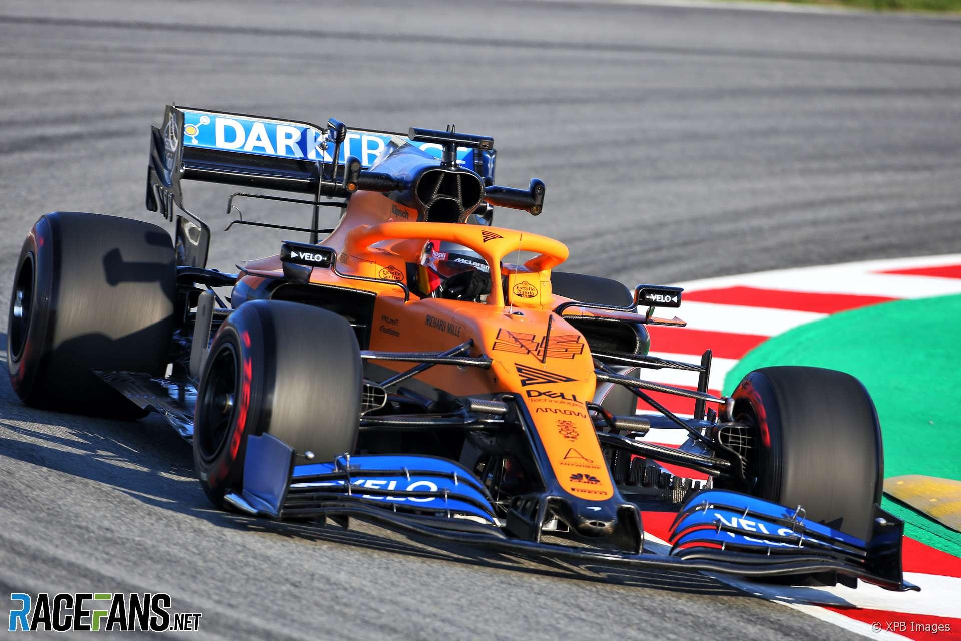 racefansdotnet-20200219-081154-3.jpg
