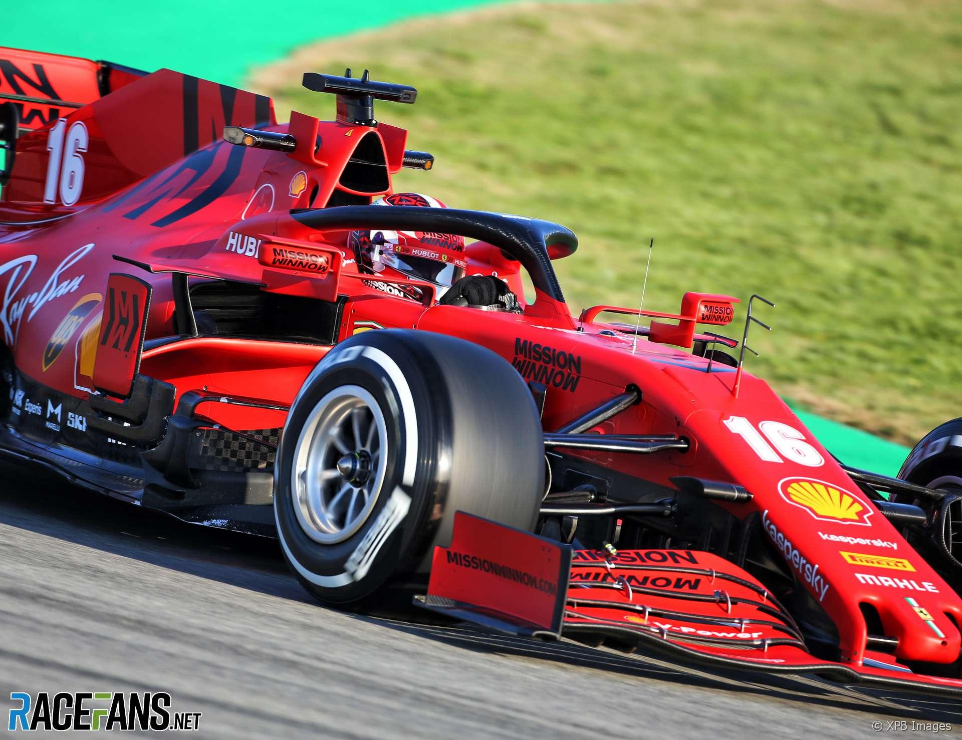 racefansdotnet-20200219-081952-4.jpg