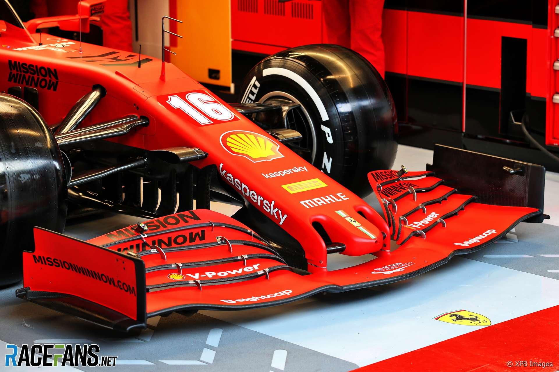 racefansdotnet-20200219-084552-9.jpg