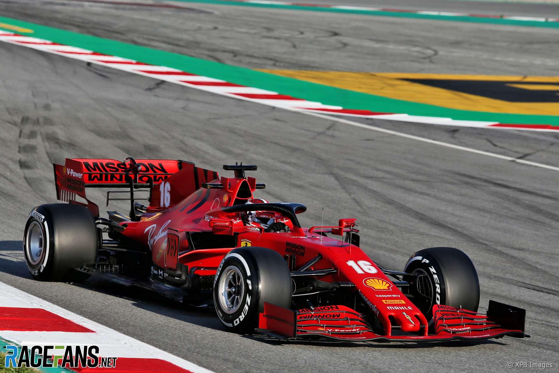 racefansdotnet-20200219-122844-7.jpg