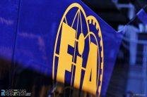 "FIA makes extensive F1 rules changes for 2020 and 2021 in response to ""crisis"""