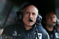 F1's first races without fans will have 'strange atmosphere'