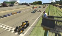 The lesson F1 needs to learn from IndyCar's superior approach to Esports