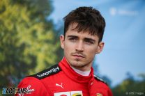 Do F1's drivers want to race despite Coronavirus? Here's what they said