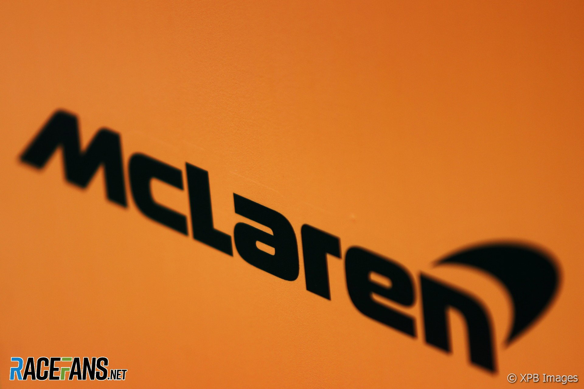 Pulling Out Of Australian Gp Was The Only Option For Mclaren Says Brown Racefans
