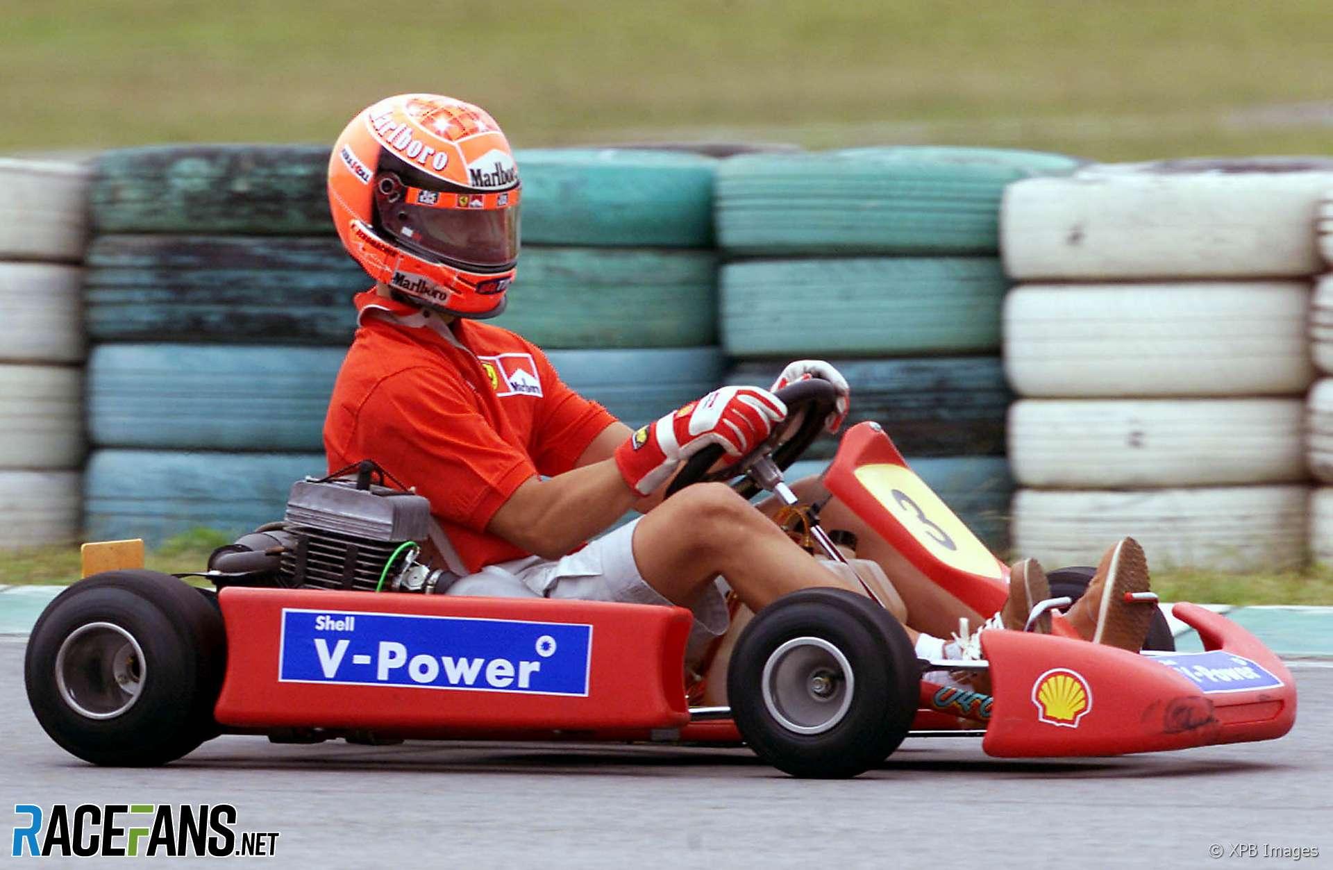 Gewinner Grand Prix 2021