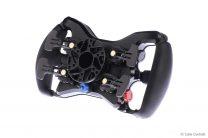 Cube Controls Formula Pro steering wheel