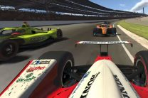 """Norris: Pagenaud wrong to blame me for crash caused by iRacing """"netcode"""""""