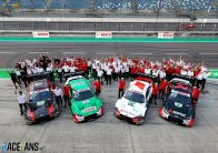 The DTM's dilemma has a lesson for F1: Beware customer cars
