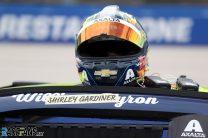 William Byron, Hendrick, NASCAR, Darlington Raceway, 17th May 2020