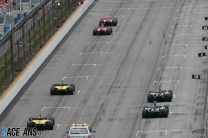 Indygate remembered, 15 years since F1's six-car fiasco