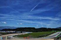 F1 has three ways to decide grid if heavy rain disrupts Saturday – Masi