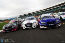 Official British Touring Car Championship game to arrive in 2022