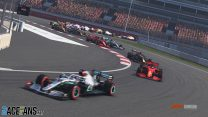 Win F1 2020: Michael Schumacher edition with your Styrian Grand Prix predictions