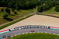 Binotto expects 16-year-old Mugello lap record to fall at Tuscan Grand Prix