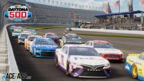 """NASCAR Heat 5"" reviewed"