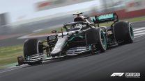 Win F1 2020 with your Bahrain Grand Prix predictions