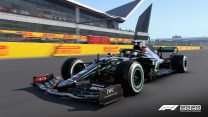 Why F1 2021 will be far more expensive for some – and three tracks will be missing at launch