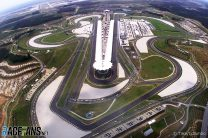 More new races may come to F1's overhauled 2020 calendar