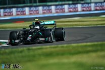 Bottas says tyre failure happened so sudden he couldn't predict it