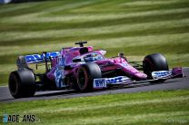 Most F1 teams want FIA to stop 'Tracing Point'-style copies – Brown