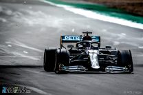 """Missed chance to avoid Hamilton's puncture """"a mistake that could have cost us dearly"""""""